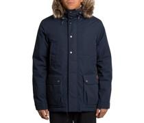 Lidward 5K Jacket