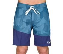 Colour Wear Cliff Boardshorts