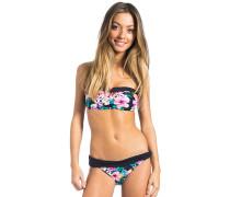 Rip Curl Paradiso Bandeau Set Bikini