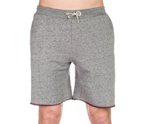Reeth Shorts grau