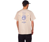 Waves of Energy T-Shirt