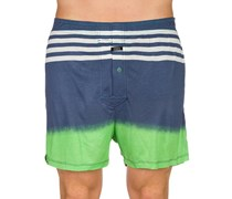 Stance Restriction Boxershorts