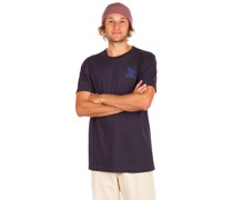 Collector Gull T-Shirt