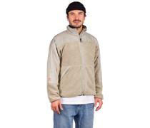 Fleecezip Jacket