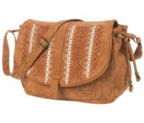 Hesperia Medium Bag tan