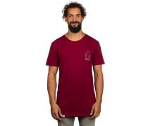 BT New Ripping The Spot T-Shirt rot
