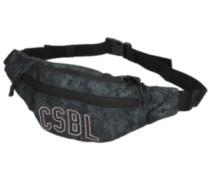 For All Shoulder Bag black
