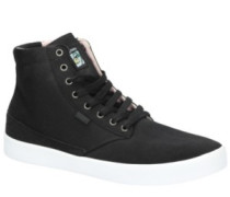 Jameson HT Skate Shoes gum