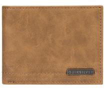 Stitchy VI Wallet
