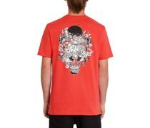 Fortifem Fa T-Shirt