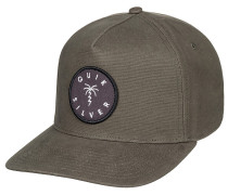 Mixtoppers Cap