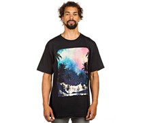 Beyond The Star T-Shirt schwarz