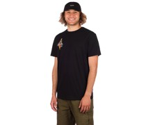 BB Bohemian T-Shirt