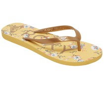Tahiti VII Sandals