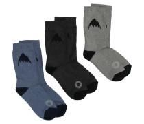Apres 3Pack Socken