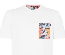 Kohala T-Shirt