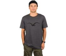Möwe T-Shirt black