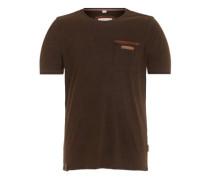 Suppenkasper T-Shirt heritage black