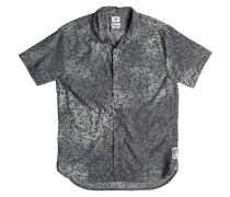 Cracked Hemd