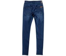 Suntrippers C Jeans dark blue