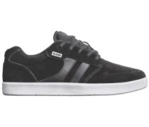 Octave Skate Shoes white