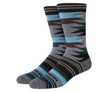 Wollaston Socks