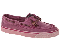 Bahama Washed Sneakers Frauen