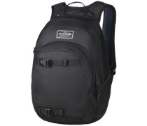 Point Wet/Dry 29L Backpack black