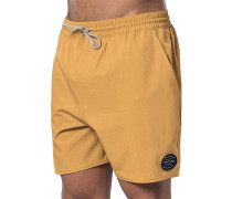 Daily 16'' Volley Boardshorts