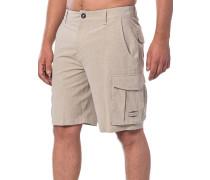 Explorer Boardwalk Shorts