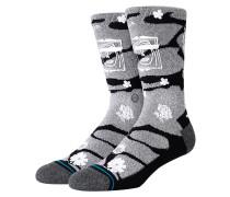 Kent Socks