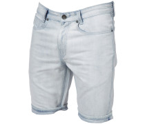 Billabong Outsider 5 Pockets Denim Shorts