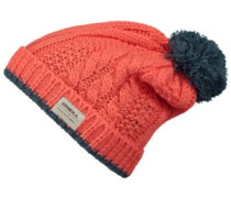 Everyday Beanie bluestone