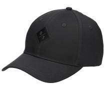 BT Baseball Cap