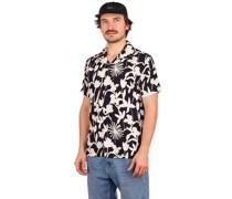 Melrose Linen Shirt
