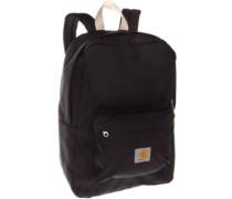 Watch Backpack dark navy
