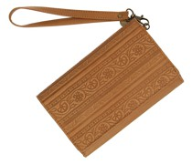 Surf Gypsy RFID Wallet