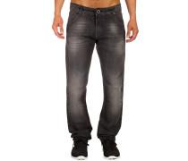 Volcom Tabulous High Jeans