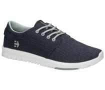 Scout Sneakers navy