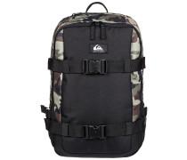 Skate Pack II 22L Backpack