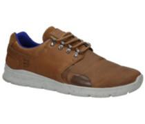Scout XT Sneakers grey