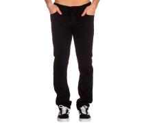 K Slim Denim Jeans