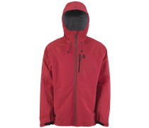 Scott Muir Softshell Jacke