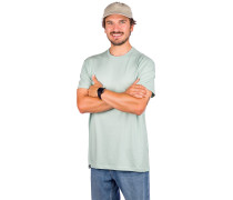 Base T-Shirt