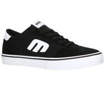 Calli-Vulc Sneakers