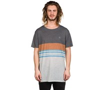 Hurley Dri-Fit Alley 3.0 T-Shirt