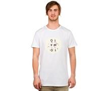 BT Infected T-Shirt weiß