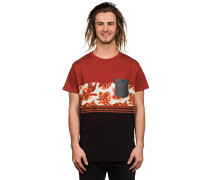 Brotanicle Crew T-Shirt