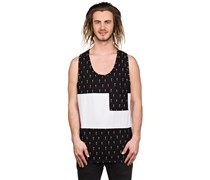 Pouch Tank Top