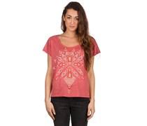 Fashion Dolman Beach Tribe Shirt